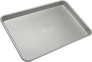 USA Pan Bakeware Nonstick N/A 1040JR