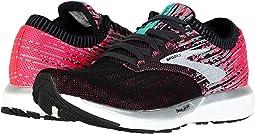 193097f43f3 Brooks womens running shoes