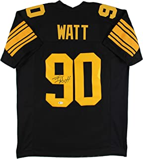 steelers color rush jersey youth