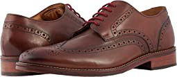 Florsheim - Salerno Wingtip Oxford