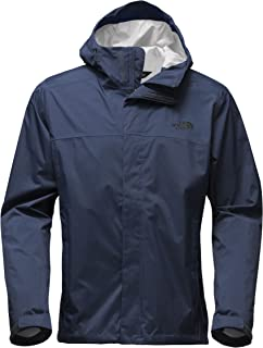 The North Face Men's Venture 2 Jacket