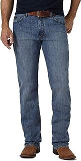 Wrangler Men's 20x Competition Active Flex Slim Fit Jean