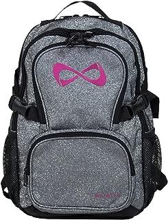 Sparkle Petite Backpack