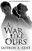 Best war feels like war Reviews