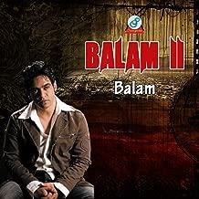 Balam II