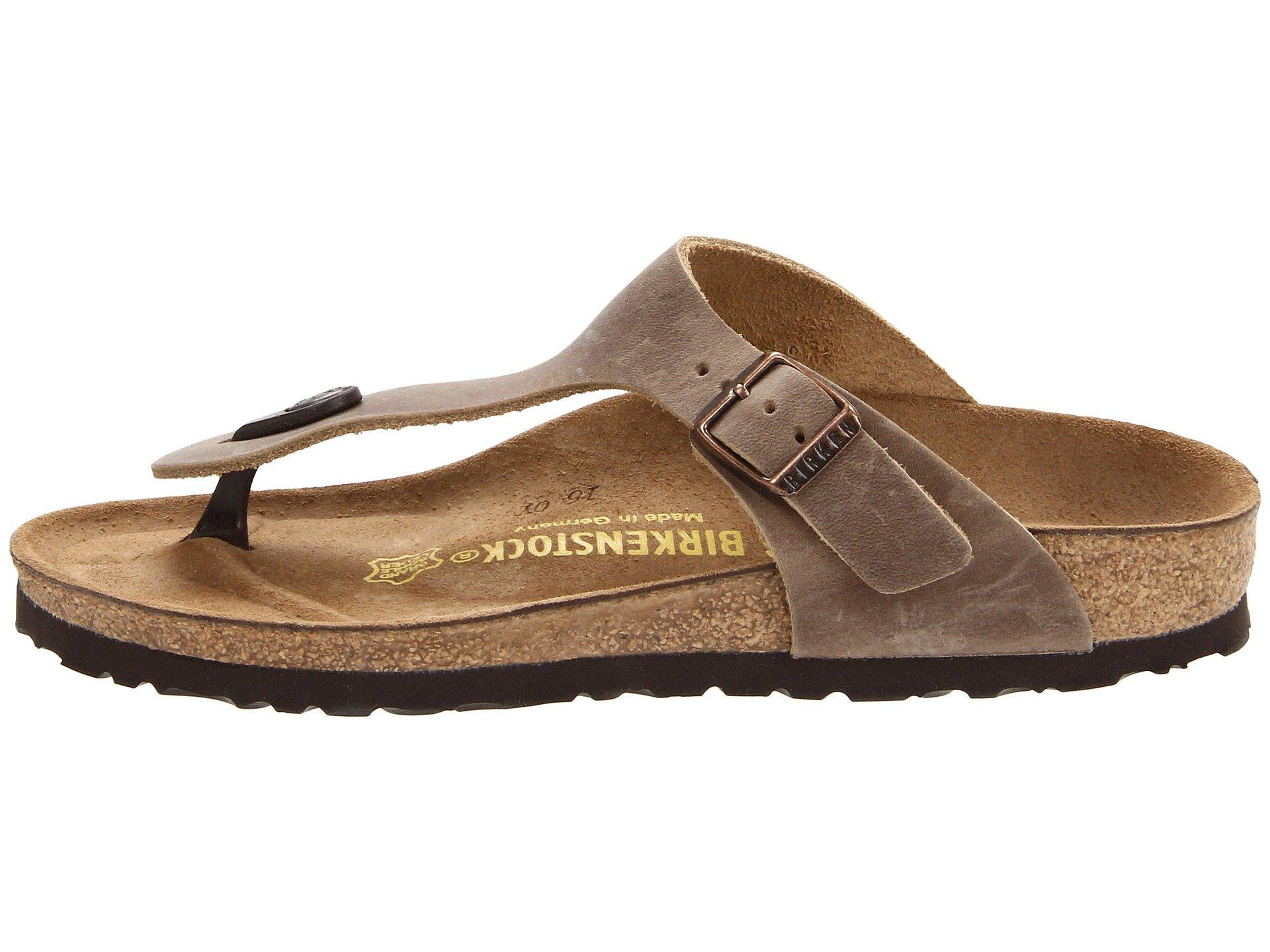 17c4191ca053f Coupon Birkenstock Rio Sale Usa Beach Sandals