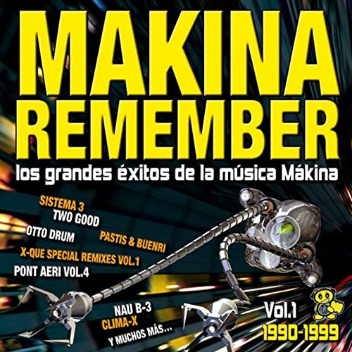 Krma Remix