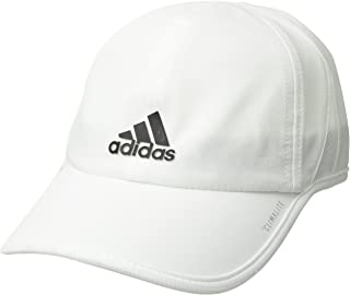 9fa7a97ccba adidas Men s Superlite Relaxed Adjustable Performance Cap