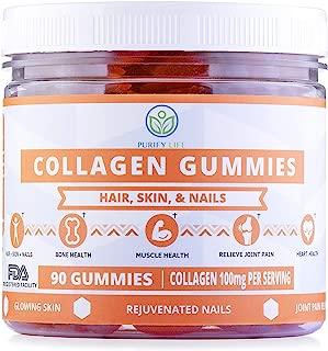 Best vitamin b100 complex hair loss Reviews