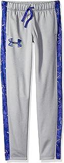 سروال أرمور من الصوف للفتيات من أندر أرمور