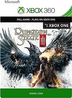 Dungeon Crawlers Xbox 360