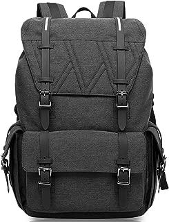 Best durable waterproof backpack Reviews
