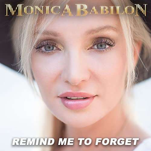 Remind Me to Forget (Acoustic Karaoke Instrumental) by