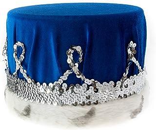 Best Kings Crown Review