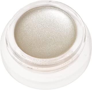 Best rms beauty luminizer Reviews