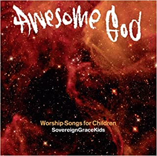 Best awesome god album Reviews