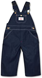 bib overalls made in usa