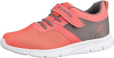 Kinetix ANKA Kız çocuk Spor Ayakkabılar