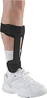 dictus foot drop brace