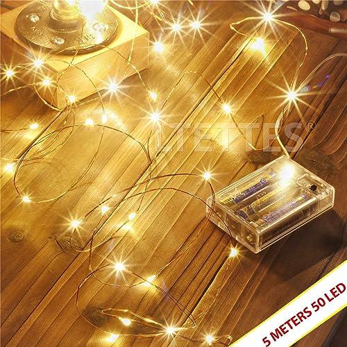 Home Decoration Lights Online