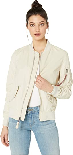 031f2701869 Women s Alpha Industries Clothing + FREE SHIPPING