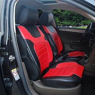 Onwards Back Seat Cover 2 2009 Fits Nissan Qasqai