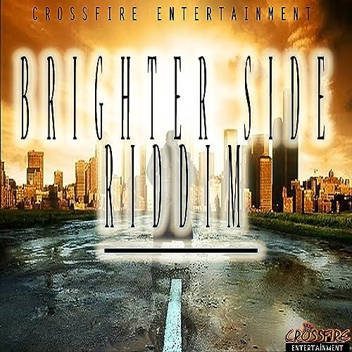 Brighter Side Riddim by Intel on Amazon Music - Amazon com