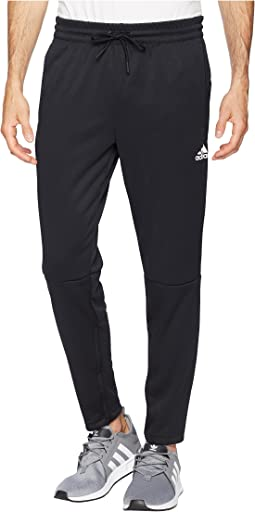 Performance Team Issue Lite Pants