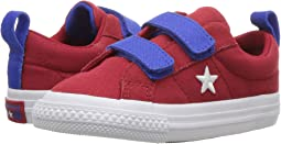 One Star 2V - Ox (Infant/Toddler)