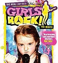 girls rock movie