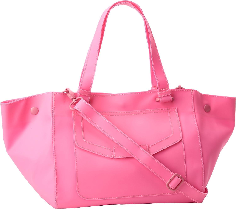 BCBGeneration Susie Pamchanko WYF093GN Shoulder Bag