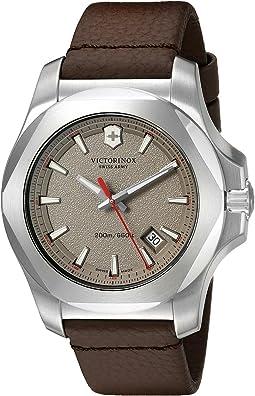 Victorinox - 241738 - I.N.O.X.