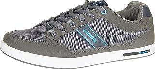 Kinetix Valor Erkek Sneaker