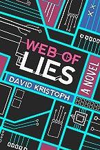Web of Lies: A Novel