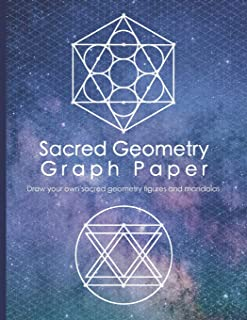 sacred geometry fractals