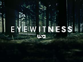 Eyewitness, Season 1