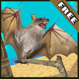 Best bat simulator 3d Reviews