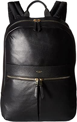 Mayfair Luxe Beaux Backpack