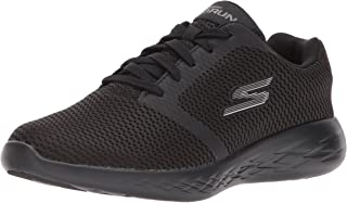 Go Run 600-Refine Sneaker