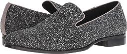 Swank Glitter Loafer