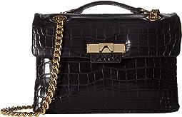 Croc Mayfair Bag