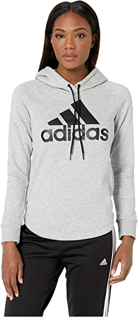 Trefoil Adidas Hoodie Wm8no0yvnp Originals At GSpUzqVM