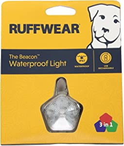 Ruffwear - The Beacon™