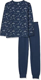 Celavi Pyjamas Set Short Pigiama Bambino