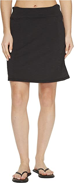 Sorceress Skirt