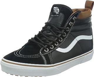 Web oficial Vans U Sk8-hi Sk8-hi Sk8-hi MTE, Zapatillas de Deporte Unisex Adulto  marcas de diseñadores baratos