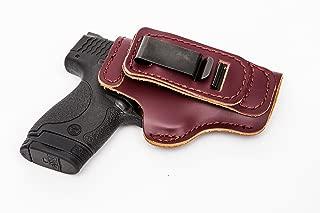Best remington r51 holster Reviews