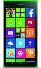 Nokia Lumia 1520, Bright Green 16GB (AT&T)