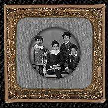 LEILA,MASHROU - The Beirut School (2019) LEAK ALBUM