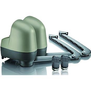 Avidsen Styrka 300 - Kit de motorización telescópica: Amazon.es: Bricolaje y herramientas